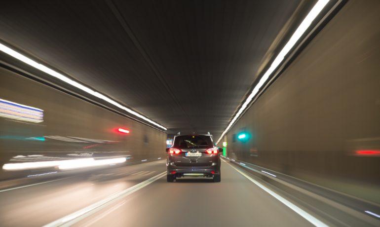 Gestoría, transferencias de vehículos