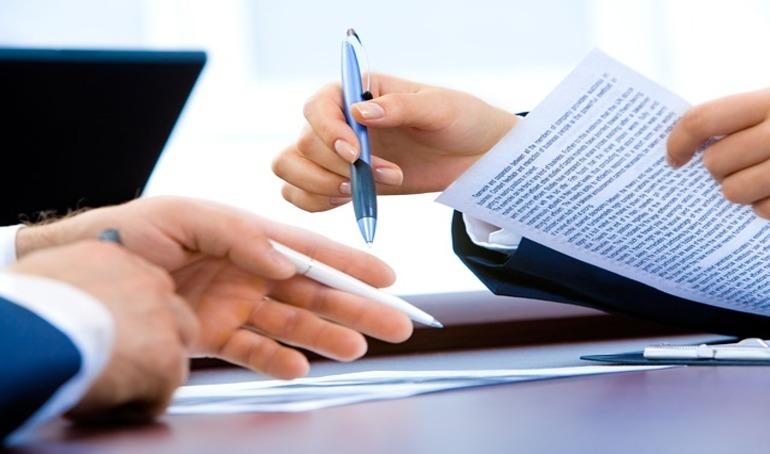 asesoría de empresas en Asturia